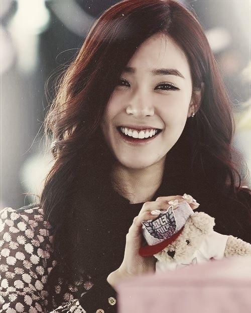Cắt mí mắt Hàn Quốc cho đôi mắt đẹp lung linh 1