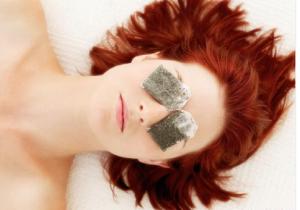 Từ A-Z mẹo xóa bọng mỡ mắt hiệu quả chỉ với 15 phút mỗi ngày