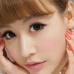 Phẫu thuật cắt mí mắt có hại không? Những điều cần biết về cắt mí mắt