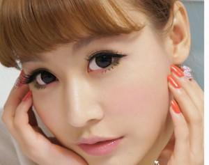 Cắt mí mắt Hàn Quốc có hại đến mắt hay không?