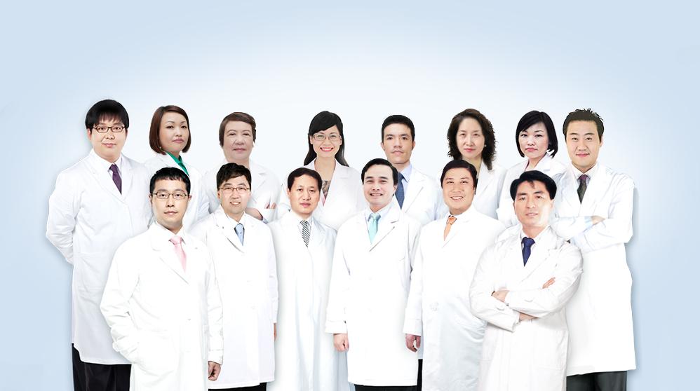 cắt mí mắt tại Kangnam có tốt không-9