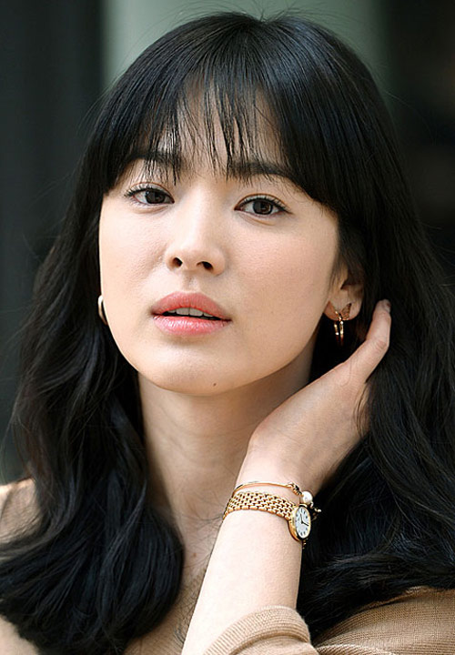 """Chị em """"rộ mốt"""" cắt mí mắt kiểu Hàn Quốc 3"""