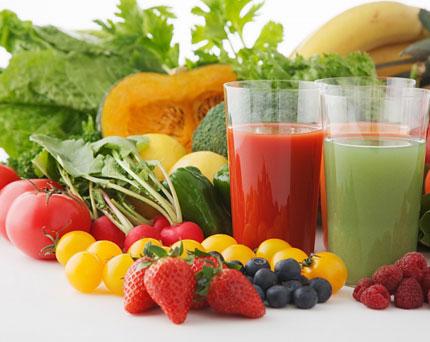 Cung cấp 3 loại vitamin cần thiết cho đôi mắt