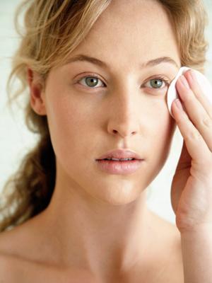 Tự xóa bọng mắt hiệu quả với 3 cách không thể dễ hơn 1