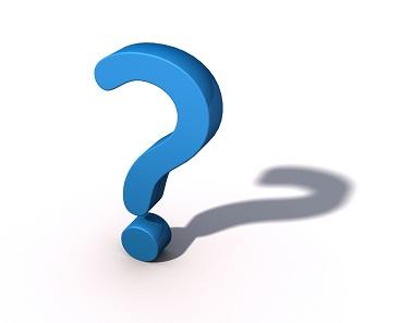 blue-question-mark