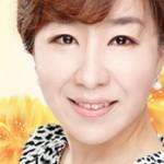Lấy mỡ mí mắt (Cắt bọng mỡ mí mắt) dưới công nghệ Hàn Quốc