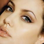 Lấy hay cắt mỡ mí mắt có để lại sẹo không? CHUYÊN GIA đánh giá