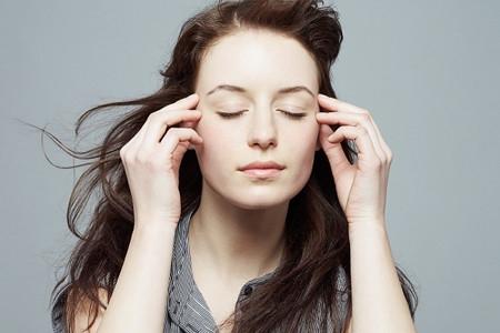 Hút mỡ mí mắt - Giải pháp thẩm mỹ cho đôi mắt trẻ trung5