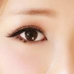 Thế nào là đôi mắt đẹp theo đúng chuẩn tỉ lệ vàng?
