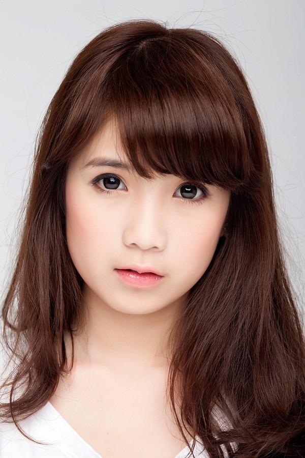 Thế nào là đôi mắt đẹp tự nhiên, hoàn hảo?3