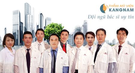 Bạn nên làm gì trước khi tiến hành cắt mí mắt CN Hàn Quốc?1