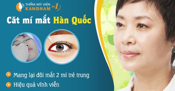 """Chống lão hóa vùng da xung quanh mắt với 7 """"bí kíp"""" độc và lạ6"""