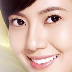 nhung tieu chuan vang cho 1 doi mat dep2 300x300 Tiêu chuẩn để có đôi mắt đẹp là như thế nào?