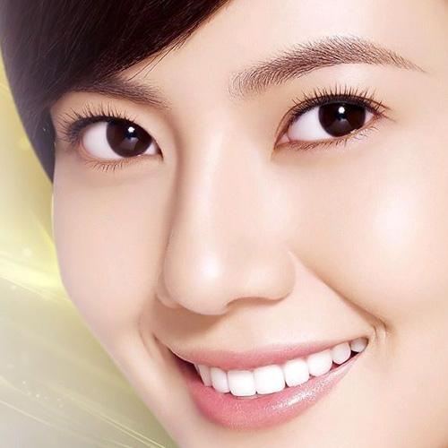 Chữa sụp mí mắt bẩm sinh cho mắt đẹp trẻ trung hơn