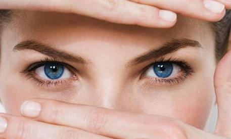 Bấm mí Dove Eyes – Mắt bồ câu đẹp hoàn hảo, duy trì vĩnh viễn1