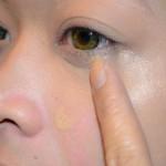 Bật mí TOP 4 cách chữa sụp mí mắt tại nhà đơn giản nhất ❷⓿❶❼