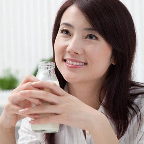 Trả lại nét xuân cho đôi mắt với cắt mí theo công nghệ Hàn Quốc3