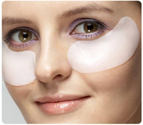 """""""Cưng chiều"""" vùng da quanh mắt lấy lại tuổi thanh xuân5"""
