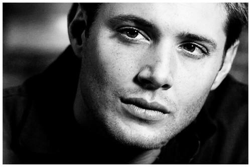 """"""" Điểm danh"""" những nam tài tử Hollywood sở hữu đôi mắt đẹp nhất thế giới6"""