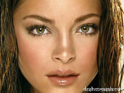 """""""Chết chìm"""" với top 10 đôi mắt đẹp nhất thế giới8"""
