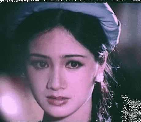 Chuyện kể về những đôi mắt bồ câu đẹp nhất màn ảnh Việt3