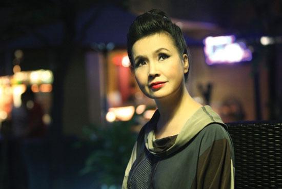 Chuyện kể về những đôi mắt bồ câu đẹp nhất màn ảnh Việt6
