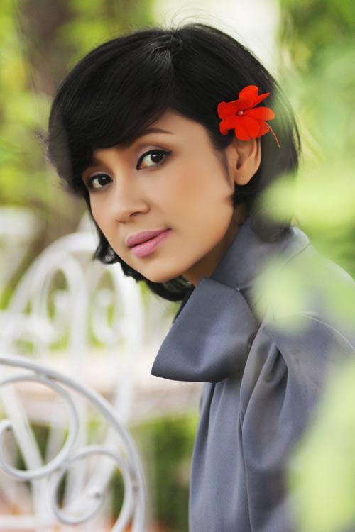 Chuyện kể về những đôi mắt bồ câu đẹp nhất màn ảnh Việt8