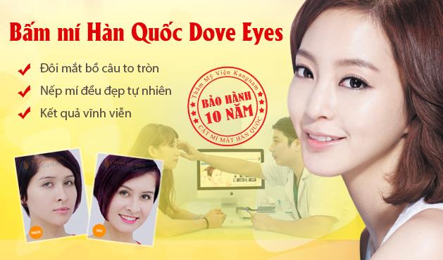 Chuyện kể về những đôi mắt bồ câu đẹp nhất màn ảnh Việt9