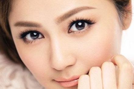 Đôi mắt đẹp – Điểm nhấn thu hút phái mạnh trong lần đầu gặp mặt1