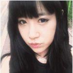 Bấm mí Kangnam – Trang Puca chia sẻ kinh nghiệm và hình ảnh nhấn mí.