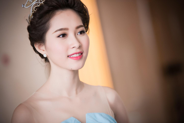 """""""Điểm danh"""" những đôi mắt đẹp nhất của sao Việt"""