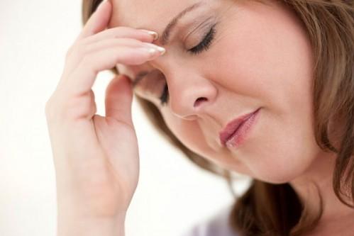 Khắc phục hoàn toàn tình trạng mắt nhiều da chùng, mỡ thừa chỉ sau 45 phút2