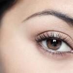 Mắt 2 mí là gì và làm sao để có mắt 2 mí to, đẹp tự nhiên?