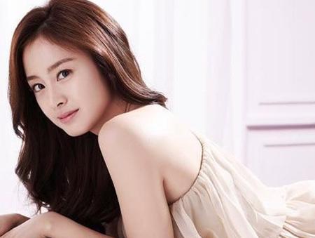 Ngất ngây với 6 đôi mắt nai 2 mí đẹp nhất Hàn Quốc2