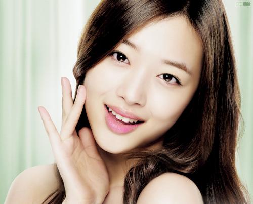 Ngất ngây với 6 đôi mắt nai 2 mí đẹp nhất Hàn Quốc3