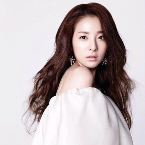 Ngất ngây với 6 đôi mắt nai 2 mí đẹp nhất Hàn Quốc4