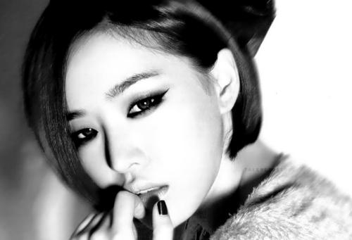 Ngất ngây với 6 đôi mắt nai 2 mí đẹp nhất Hàn Quốc5