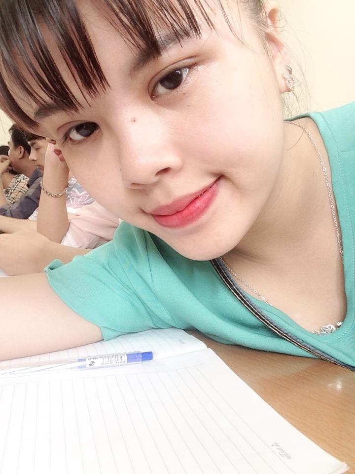 Nhiều khách hàng sở hữu mắt 2 mí đều đẹp nhờ thẩm mỹ mắt tại Kangnam 14