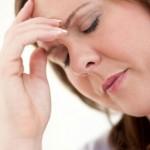 Cắt mí mắt sau bao lâu thì hết sưng?
