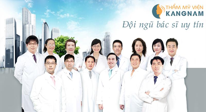 Thẩm mỹ viện cắt mí mắt đẹp nhất hiện nay? Bạn có biết? 1