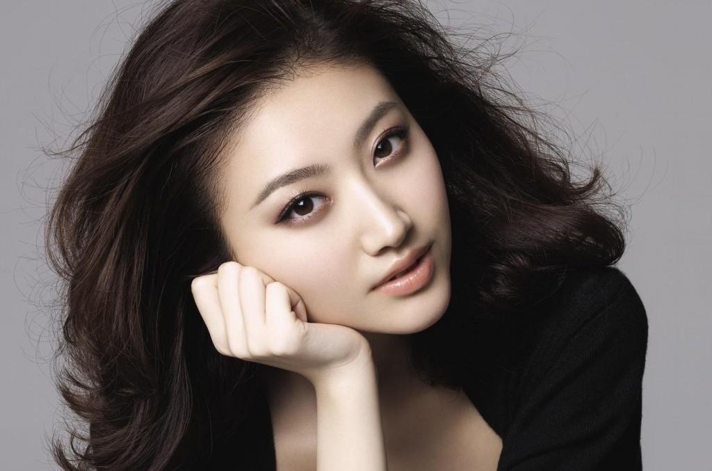 Quy trình cắt mí mắt tại Kangnam như thế nào?1