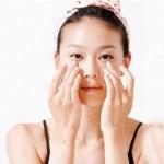 5 cách massage giảm bọng mắt được nhiều chị em chia sẻ nhất