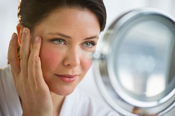 Cách tạo mắt 2 mí cho tuổi trung niên vĩnh viễn chỉ sau 45 phút156