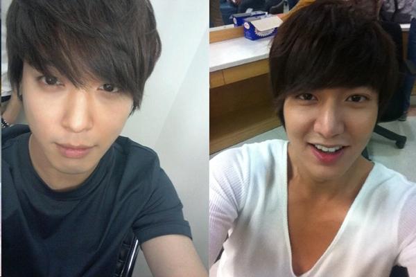 Top nam sao Hàn sở hữu đôi mắt đẹp nhất K-pop899