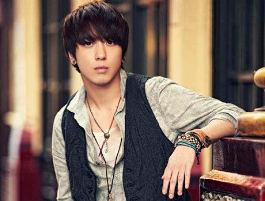 Top nam sao Hàn sở hữu đôi mắt đẹp nhất K-pop3