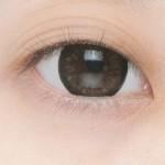 Cách khắc phục mắt nhiều mí cho đôi mắt 2 mí đẹp lung linh