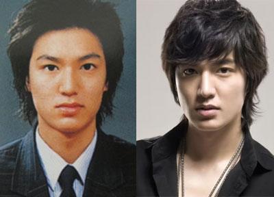 Top nam sao Hàn sở hữu đôi mắt đẹp nhất K-pop9