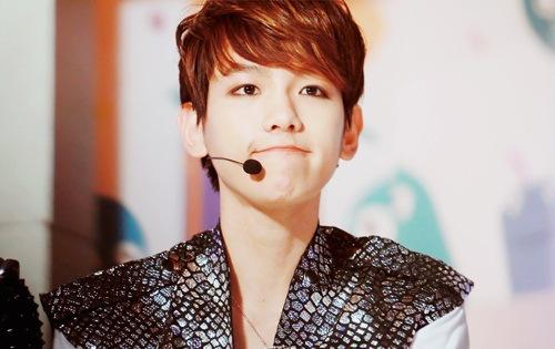 Top nam sao Hàn sở hữu đôi mắt đẹp nhất K-pop8