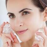 Mẹo nhỏ khắc phục mắt sưng mọng nước không nên bỏ qua