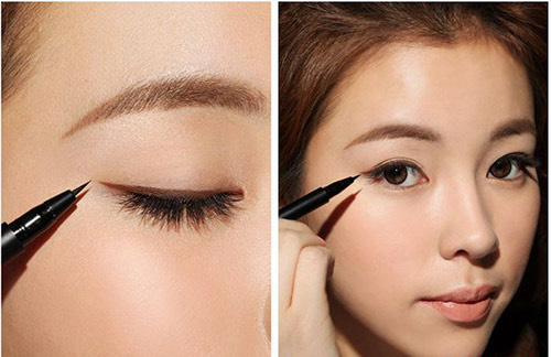 Mắt diều hâu là như thế nào? Mắt diều hâu xấu hay đẹp? 8